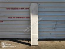 MAN Aileron pour camion F 2000 18 használt karosszériaelemek