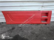 MAN Aileron pour camion F 2000 19.423 FAC pièces de carrosserie occasion