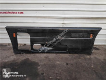 Peças pesados DAF Aileron pour camion 95 XF FA 95 XF 380 cabine / Carroçaria peças de carroçaria usado