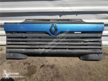 Teherautó-alkatrészek Renault Magnum Calandre pour camion AE 420ti.18 használt