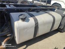Pièces détachées PL Volvo FH Réservoir de carburant Auxiliar Combustible pour camion 12 2002 -> FG 6X4 occasion