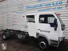pièces détachées PL Nissan CABSTAR E 120.35