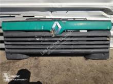 Renault Magnum Calandre pour camion LKW Ersatzteile gebrauchter