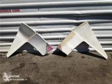 Peças pesados cabine / Carroçaria peças de carroçaria MAN