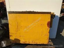 Pièces détachées PL Réservoir hydraulique pour camion occasion