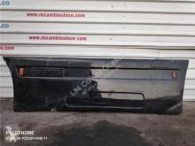 Peças pesados cabine / Carroçaria peças de carroçaria DAF Aileron pour camion 95 XF FA 95 XF 380