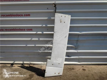 Hytt/karosseri Iveco Stralis Aileron Lateral pour tracteur routier AD 440S31, AT 440S31