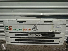 Piese de schimb vehicule de mare tonaj Iveco Eurostar Calandre pour camion (LD) second-hand