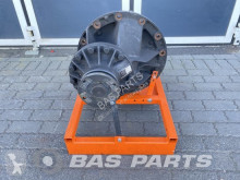 Volvo Differential Volvo RS1356SV tweedehands differentieel