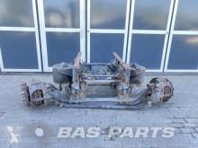 Repuestos para camiones DAF Voorloopas DAF transmisión eje usado