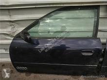 Audi Porte Delantera Izquierda pour automobile A3 (8L)(1996->) 1.9 TDI kapı ikinci el araç