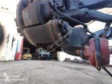 Repuestos para camiones frenado pinza de freno Renault Premium Étrier de frein pour camion Distribution 420.18