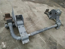 used stabilizer