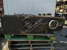 Repuestos para camiones sistema hidráulico Réservoir hydraulique pour camion