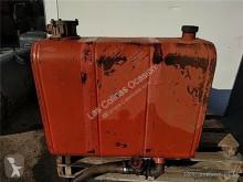 Repuestos para camiones sistema hidráulico Réservoir hydraulique GENERICA pour camion