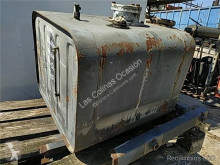 Hydraulisch systeem Réservoir hydraulique pour camion