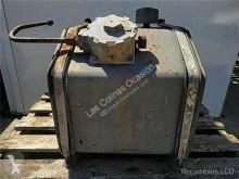 Système hydraulique occasion nc Réservoir hydraulique GENERICA pour camion