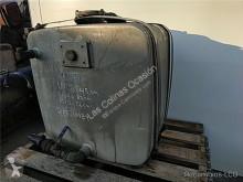 液压系统 二手 曼恩 Réservoir hydraulique pour camion