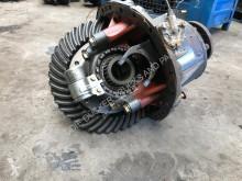 Transmission essieu DAF DIFFERENTIEEL 1339 RATIO 4.56 75CF/CF75