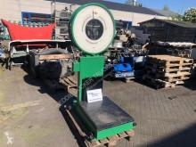 Запчасти для грузовика JAN MOLENSCHOT&ZN WEEGSCHAAL TOT 100 KG TYPE T.B.M-K 1960 б/у