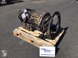 Scania ALLISON TRANSMISSION TIDA3200/CPN1760374
