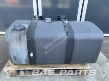 Peças pesados motor sistema de combustível tanque de combustível Renault Fueltank Renault 350