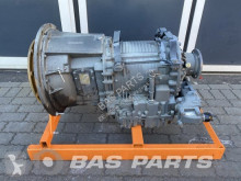 DAF gearbox DAF 6MD3000 Gearbox