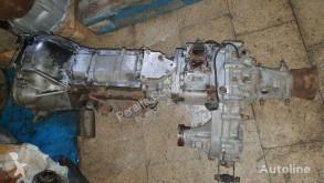 Mitsubishi Boîte de vitesses /Gearbox Transmission L200 1997-2002/ pour camion