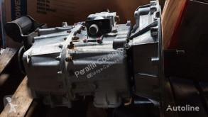 Renault Boîte de vitesses /Gearbox Transmission Eaon FS5206A 5010545441 Y05201/ pour camion