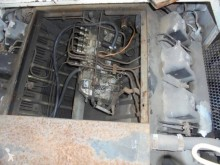 Repuestos para camiones VM motor usado