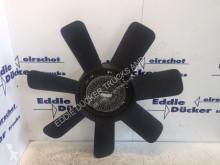 DAF 0281882-0281182 KOELVIN 620 MOTOR Система охлаждения б/у