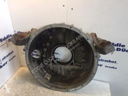 DAF motor 1255227-0390446 VLIEGWIELHUIS WS F85/F95