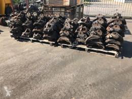 Peças pesados travagem KNORR-BREMSE REMKLAUW-BRAKE CALIPER DAF-MAN-MERCEDES-IVECO