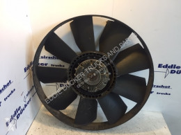 MAN F2000 used cooling system
