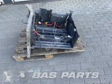 Pièces détachées PL Volvo Battery holder Volvo FH4 occasion