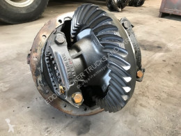 Transmission essieu MAN 81.35010-6134 DIFFERENTIEEL HY-1350 03 RATIO 37:11=3,364