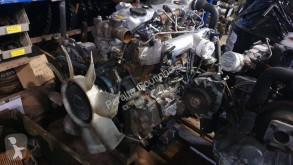 Mitsubishi Moteur /Engine Canter HD FE649 4D34 3.9 Turbo/ pour camion