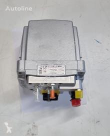 Pièces détachées PL MAN TGX Pompe AdBlue pour camion EURO 6 neuve neuve