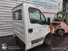 Repuestos para camiones Iveco Daily Porte pour camion II 35 C 12 , 35 S 12 usado