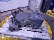 boîte de vitesse Iveco