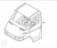 Repuestos para camiones cabina / Carrocería usado Iveco Daily Cabine II 35 C 12 , 35 S 12 pour camion II 35 C 12 , 35 S 12