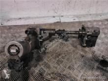 无公告重型卡车零部件 Autre pièce détachée de transmission automática selector horquilla válvula pour tracteur routier MERCEDES-BENZ ACTROS 2535 L 二手