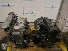 Motor Ford Moteur Completo pour automobile COURIER 1.8 D