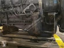 Części zamienne do pojazdów ciężarowych DAF Carter de vilebrequin pour camion 95 XF używana