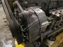 pièces détachées PL DAF Alternateur pour camion 95 XF