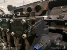 DAF Pompe à carburant pour tracteur routier 95 XF FA 95 XF 480