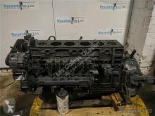 DAF Moteur pour tracteur routier 95 XF 480