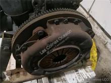 Volant moteur / carter Iveco Volant moteur pour camion Serie Zeta Chasis (109-14)