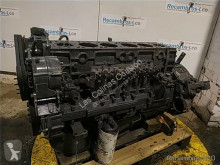 DAF engine block