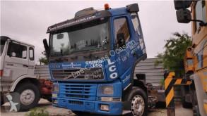 ricambio per autocarri Volvo FM 12 2002 -> FG STD 4X2 [12,1
